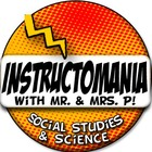 Instructomania