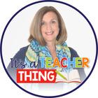 It's a Teacher Thing