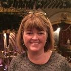Jane Feener