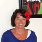 Janet Riordan