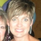 Janice Rehder
