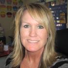 Jen Erickson