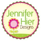 Jennifer Hier Designs