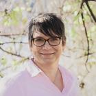 Jennifer Hier - Early Learning Ideas