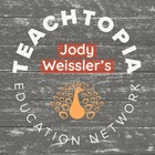 Jody Weissler's Teachtopia Education Network