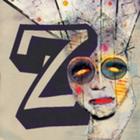 John Zollo