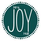 Joy of Teaching