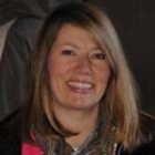 Julie Sandzimier