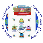 Junior Primary Library
