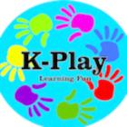 K-Play