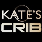 Kate's Crib