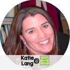 Katie Lang