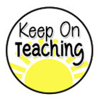 Keep On Teaching