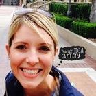Kelley Dolling - Teacher Idea Factory