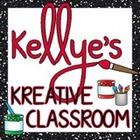 Kellye's Kreative Classroom