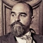 Ken Wolfe