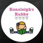 Kenzleigh's Kubby