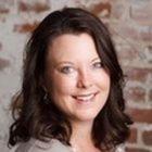 Kimberly DeAllen