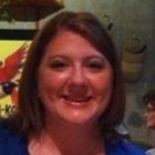 Kimberly Hayes