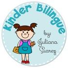 Kinder Bilingue by Juliana Suarez