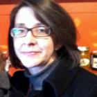 Kristi Hancock
