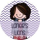 Lanier's Lions