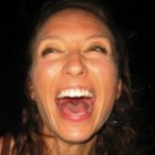 Laughing While Mathing by Lisa Arends