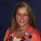 Laurie Westphal