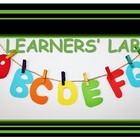 Learners' Lab