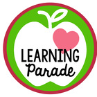 Learning Parade