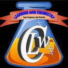 Learning with Chemistry