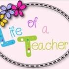 Life of a Teacher