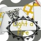 Light a Fire 3