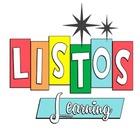 LISTOS Learning