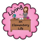 Living an Elementary Life