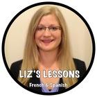 Liz's Lessons