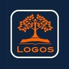 Logos Instructional Solutions