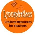 Lynnspirations
