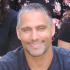 Maisonet Math - Middle School Resources