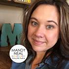 Mandy Neal