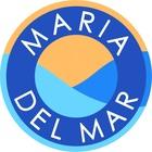 Maria del Mar Reyes
