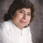 Maria Elena Morales