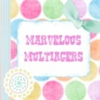 Marvelous Multiagers