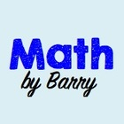 Math by Barry