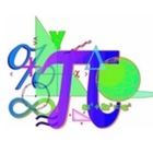 Math Jewels