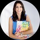 Melissa Mazur