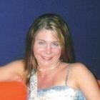 Michelle Eurich