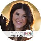 Michelle Hudgeons