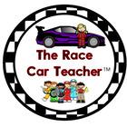 Michelle Mallorys Racing Team