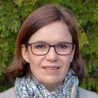Michelle Walker
